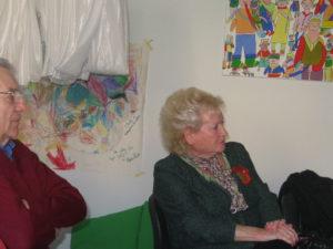 riunione nonni centro infanzia 25.2.2014 001 (5)