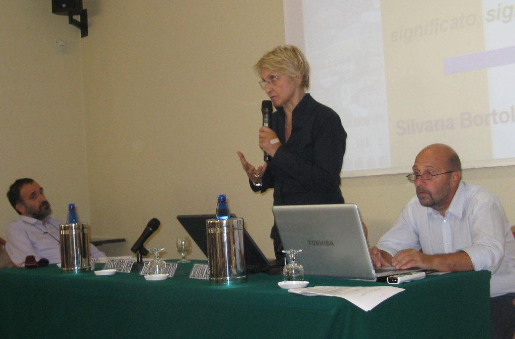 """Corso di """"Community care giver"""" all'OIC"""