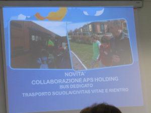 incontro educazione stradale 16-09-2014 (7)