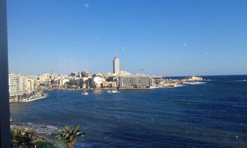 Malta: un'esperienza indimenticabile