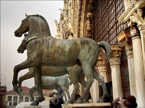 1708-cavalli