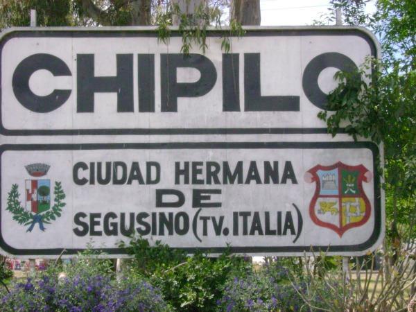 Cartello_Chipilo