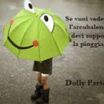 images pioggia