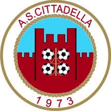 Lega Pro Cittadella