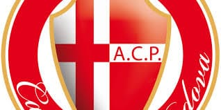 Lega pro Padova