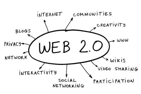 website_2_0
