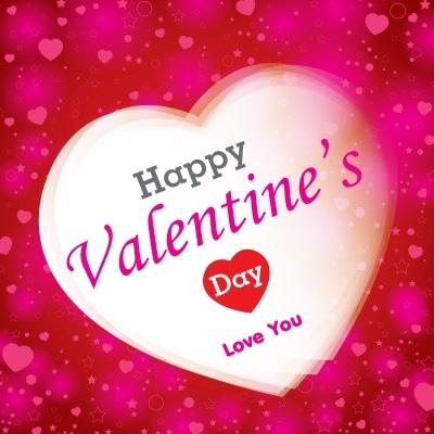 Buon San Valentino!