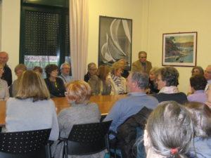 martedi cult. prof. Saracino 010