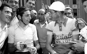 giro d'italia1946