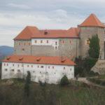 2-1 castello