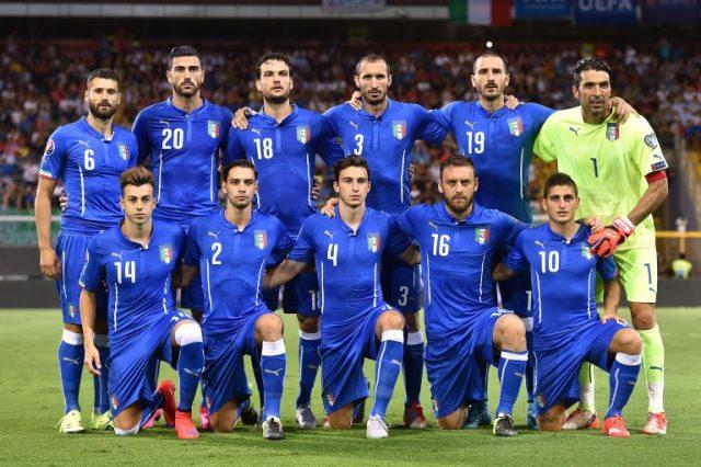 europei-di-calcio-2016-640x426