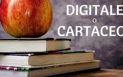 La Lettura Digitale