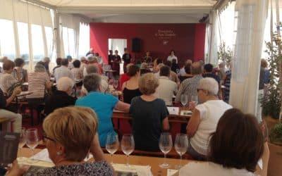 Sabato 24 giugno in gita a San Daniele del Friuli