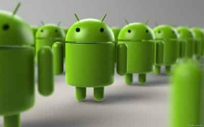 Si può vivere senza Smartphone ?