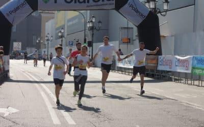 Maratona di S.Antonio