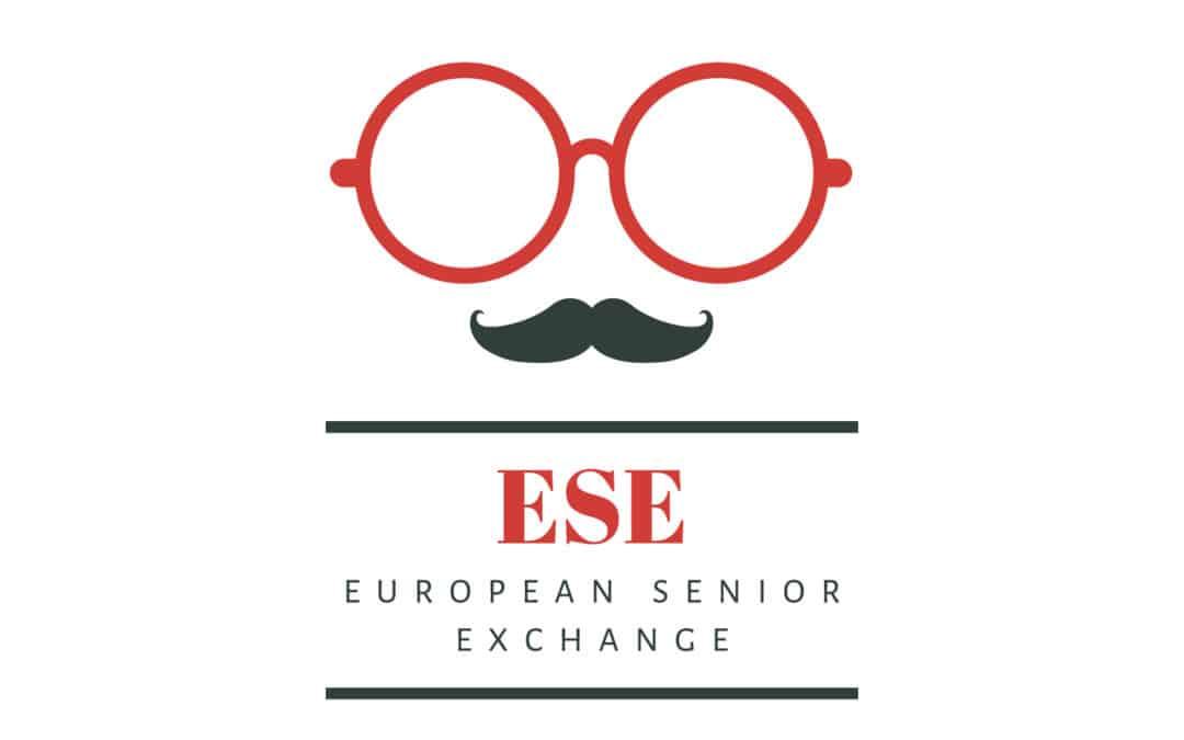 European Senior Exchange – Progetto Europeo Erasmus+