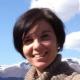 Alessandra Bocchio Chiavetto